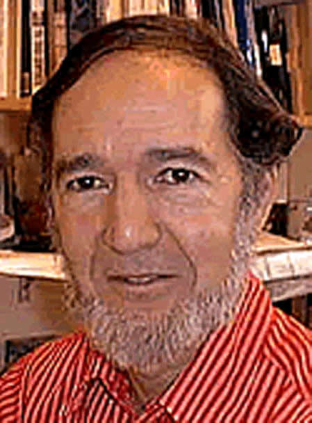 jared diamond essay Essays 990 184 180, over essays: diamond jared access unlimited for available papers research and term essays, diamond jared 000 papers.
