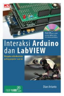 Programming Arduino Getting Started with Sketches - pdf