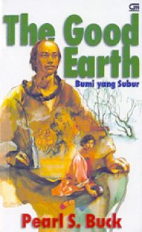 characterization of wang lung from pearl s bucks the good earth