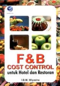 """cost control in f b Reduce your f&b costs: 1) basic principles of the 3 c's system 1 common sense 1 all f&b managers know the """"common sense"""" things to do within their operation in order to control costs 1 verify all items received to items ordered 1 item as described 2 item priced as quoted 3 acceptable condition 2."""