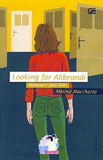 a review of the novel looking for alibrandi Book reports essays: looking for alibrandi search browse essays join now login support tweet browse essays / book reports looking for alibrandi this essay.