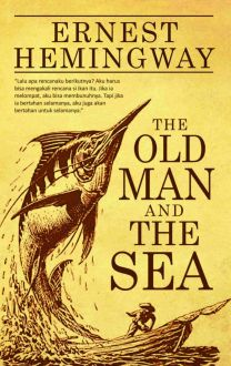 old man and the sea santiago manolin relationship advice
